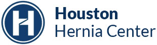 Houston Hernia Center