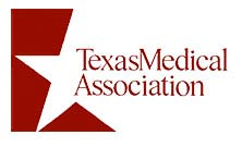 texas_medical_associations